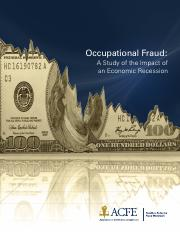2. Occupational-fraud_impact of an economic recession.pdf