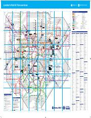 London_Rail_Tube_map.pdf