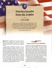 HS-HSS-TAP-Part_1_--_Chapter_8-_America_Secedes_from_the_Empire