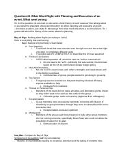 InternationalBehaviorFinalStudyGuide.docx