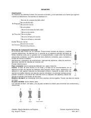 PYouo-Alambre de resorte Accesorios de resortes acero presi/ón del muelle 1Pcs accesorios de hardware de alambre de 1,8 mm Di/ámetro exterior Di/ámetro 22 mm Longitud 15-200mm Resorte de compresi/ón