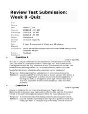 NURS 6521 Week 8 Quiz.docx