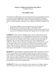 Group_7_DEP_CR_Document