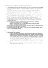 safety standards and assignment rules.pdf