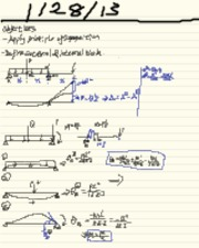 Structural Engineering II Notes4