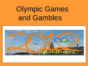 Olympic+London+cost+benefit