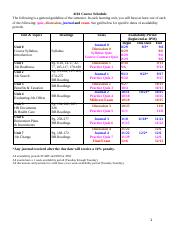 4101 Fall Online Schedule.pdf
