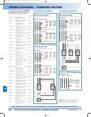 a7018b983f43d29f00385ff5b87d0be884410832_180 dvp plc 101_a_en_20120417 foreword i ndustrial automation  at gsmx.co