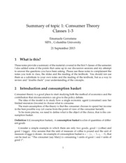 notes_class_1_3_consumer_theory