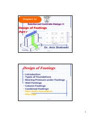 Lecture-15a-Wall Footings-2slides