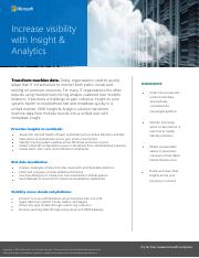 Increase_visibility_with_Insight_and_Analytics_solution_brief_EN_US
