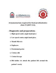 Clinical armamentarium(Fixed 5).pdf