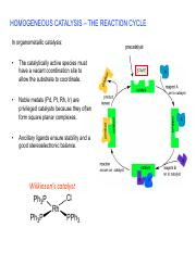7_412_catalysis_2_S21.pdf