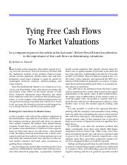 FreeCashFlow-Article.pdf