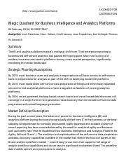 Gartner BI Magic Quadrant.pdf