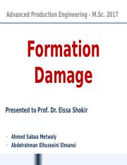 APE - Formation Damage Oct. 2017 final.pptx