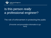 Enforcement_presentation