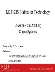 MET235_Wk5-6_Couple_Systems.pdf