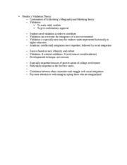 buad 306 hwk 1 answers Buad major - download as pdf file (pdf), text file (txt) writ 150 buad 310 buad 306 buad 285a/286a mboo49 assignments answers sem 2 both set greg resume (1.