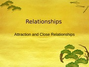 Module26_Relationships