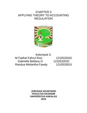 252193795-Applying-Theory-to-Accounting-Regulation-Godfrey-7th-Ed-Final