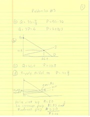 PolSci 145 ProbSet3Solution