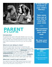 Parent Flyer.dotx