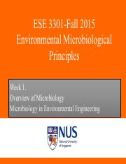 Week1 Introduction of Microorganism in Environmental Eng..pdf