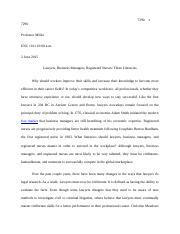DRAFT_Global Skill Essay_intro.doc