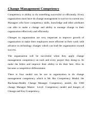Change Management Competency edited (azz).docx