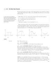 Calculus 5e_Part146