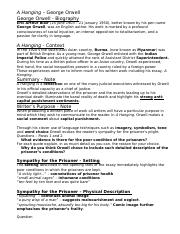Genealogy of morals third essay sparknotes