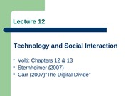 Lecture_12_SII_Volti12_13_Carr_Sternheimer-4_Final_with_Extra_Slides_