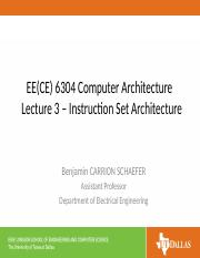 EE6304_lecture3_isa (1)
