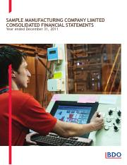 SFS-Sample-Manufacturing-Company-Limited-Consolidated-Financial-Statements.pdf