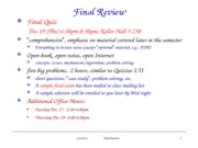 csci4211-final-review-2