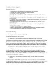 homework on cell transportation exocytosis and endocytosis with answers ali zra89 problem set. Black Bedroom Furniture Sets. Home Design Ideas