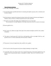 HOMEWORK 12X ASSESSMENT QUESTIONS-ATMOSPHERIC PRESSURE & WINDS-1.docx