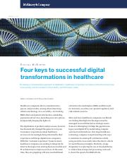 Four-keys-to-successful-digital-transformations-in-healthcare.pdf