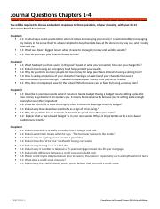 chapters 1-4 journal questions.docx