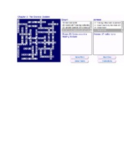 Ehrlich_Crossword03