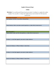 Research_Outline_Template_