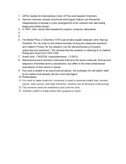Unit1-Activity6-Assignment3.pdf
