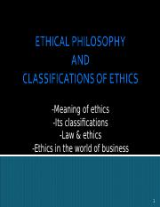 3-Ethics.ppt
