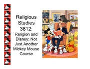 01 Intro and Religion and Film 2014