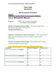 Speech+Analysis+Worksheet.docx