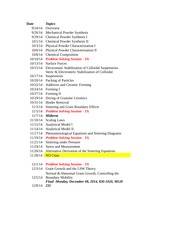MSE 442 A 2014_updated schedule_09292014