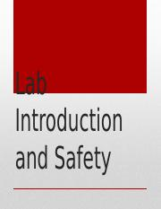 Lab Introduction and Safety.pptx