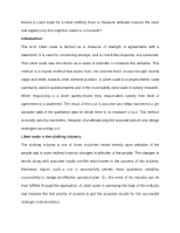 sample essay about happy family device tester resume sample essay about happy family