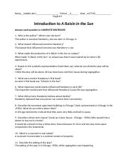 Copy_of_Raisin_Intro_Questions_(1)